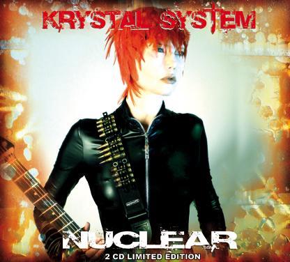 krystalsystem_nuclear