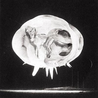 lovegrenade-cover
