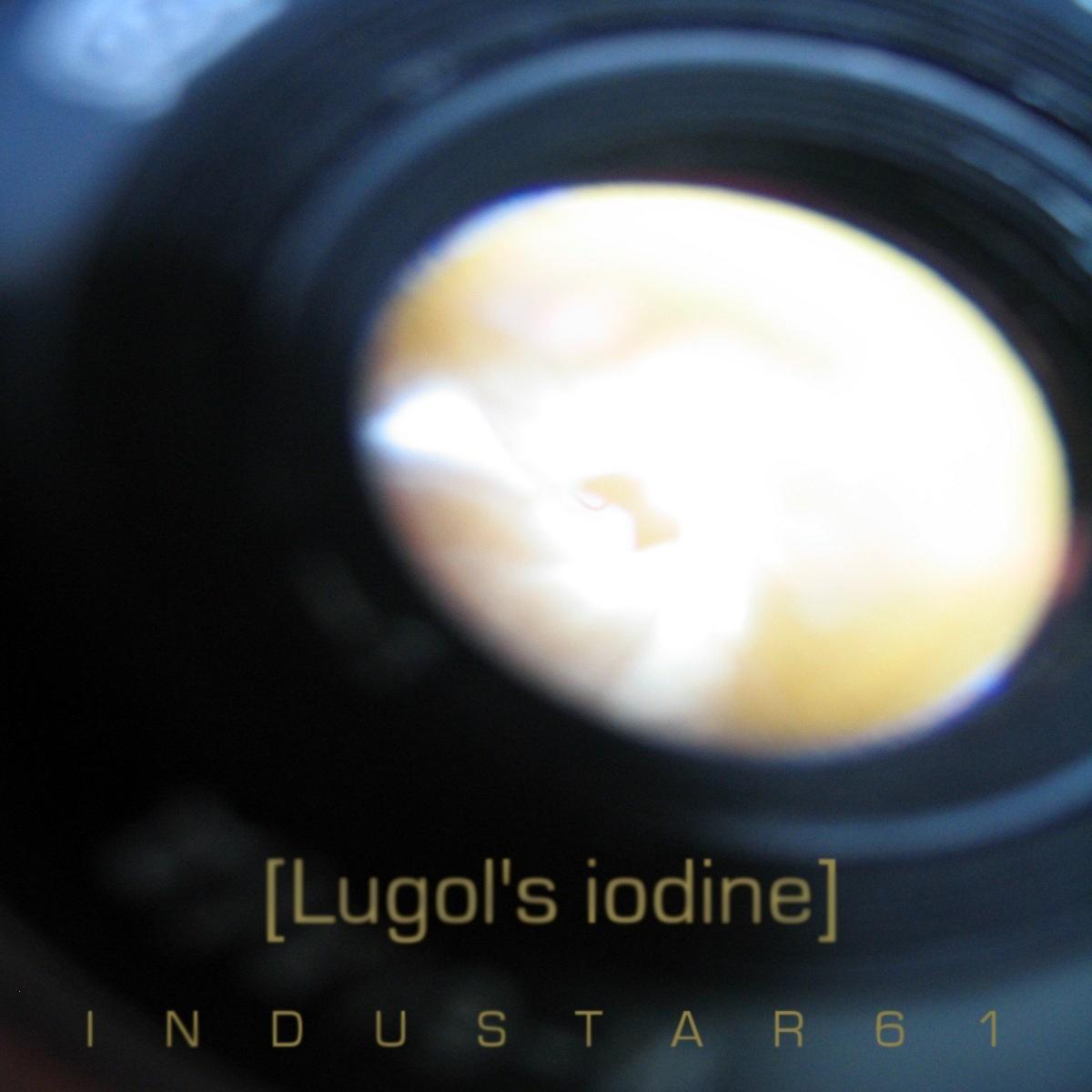 lugolsiodine_industar61