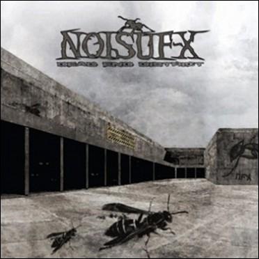 noisufx_dead