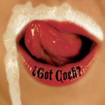 Revolting Cocks - Got Cock
