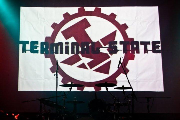 terminalstate