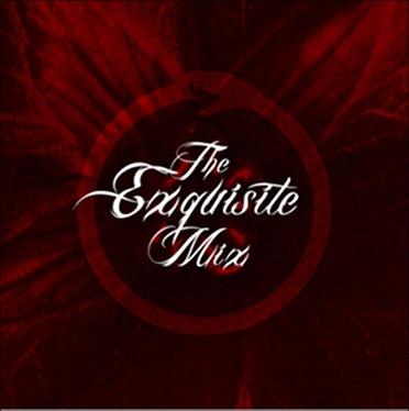 The Exquisite Mix