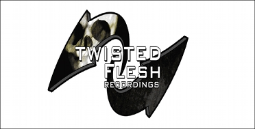 Twisted Flesh Recordings