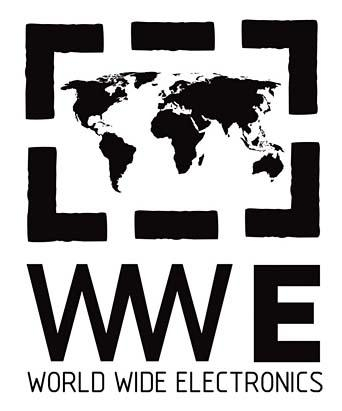 World Wide Electronics