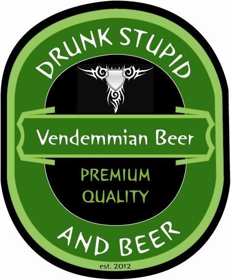 Beer_Labels_1__28064_zoom