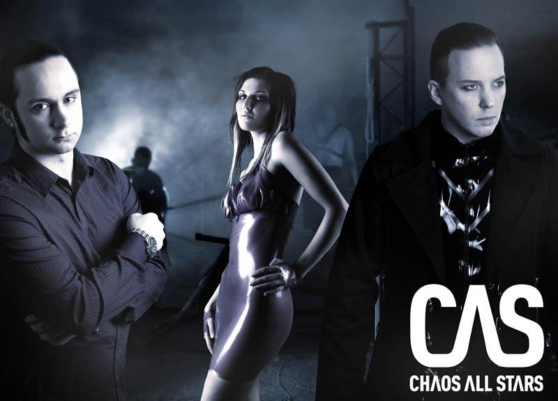 Chaos_All_Stars_2011_with_Kari_-_promo-_photo_Clash-Nikdesign-OlkK-2web