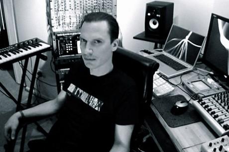 Chris_Peterson_in_Studio-460x306