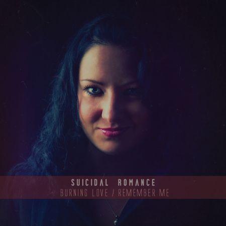 Suicidal_Romance_-_Burning_Love_Remember_Me_SMALL