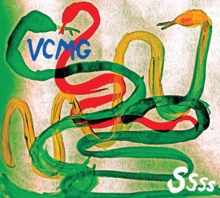 VCMG-Ssss-album-cover-445x400