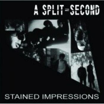 asplitsecond_stainedimpressions