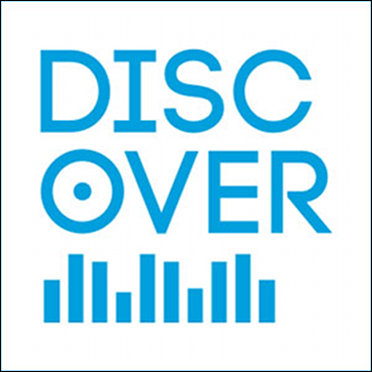 conzoomdiscover
