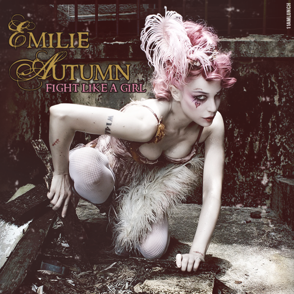 emilie_autumn___fight_like_a_girl_by_am11lunch-d585ga3