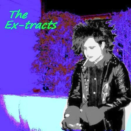 extracts_cover