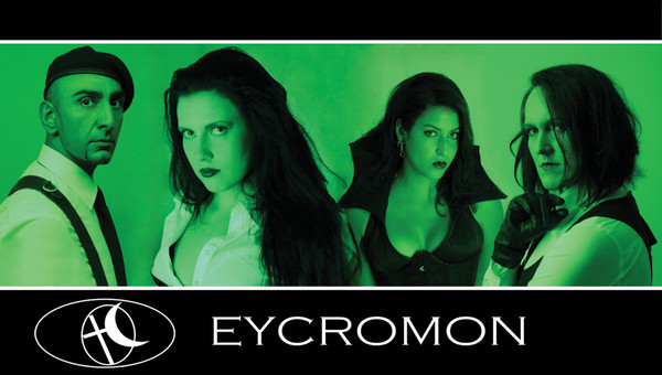eycromon_web