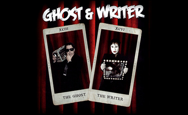 ghostandwriter