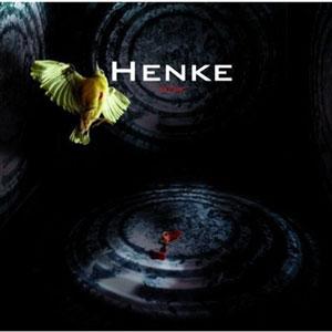 henke_herz