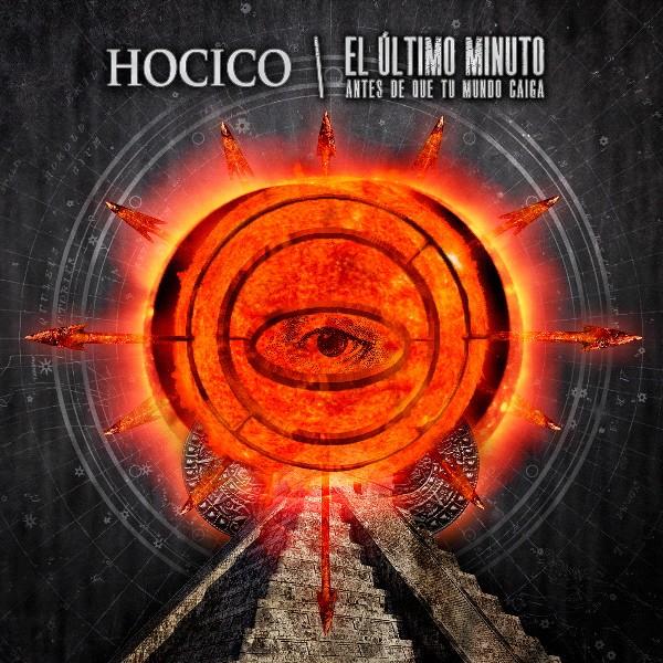 hocico_elultimo