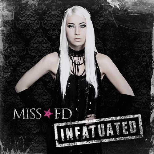 missfd_infatuated