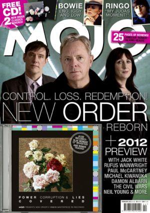 neworder_mojo