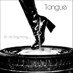 tongue_cover_300
