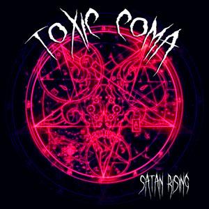 toxiccoma_sr