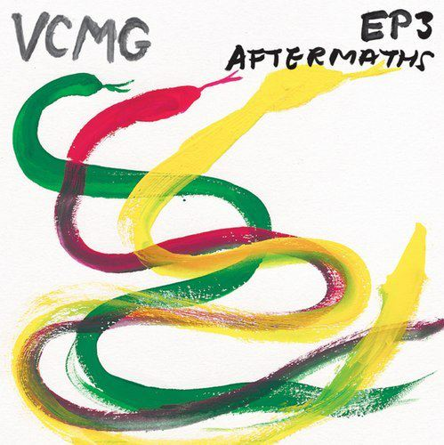 vcmg-aftermath