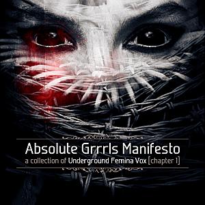 AbsoluteGrrrlsManifesto1