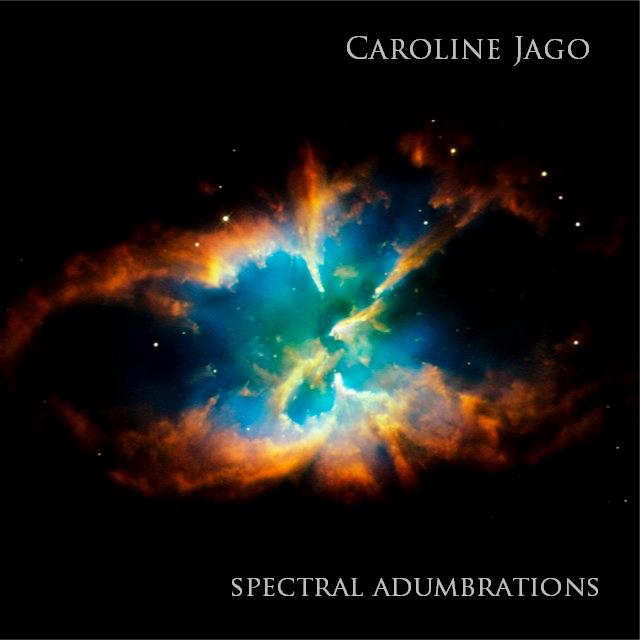 carolinejago_spectral