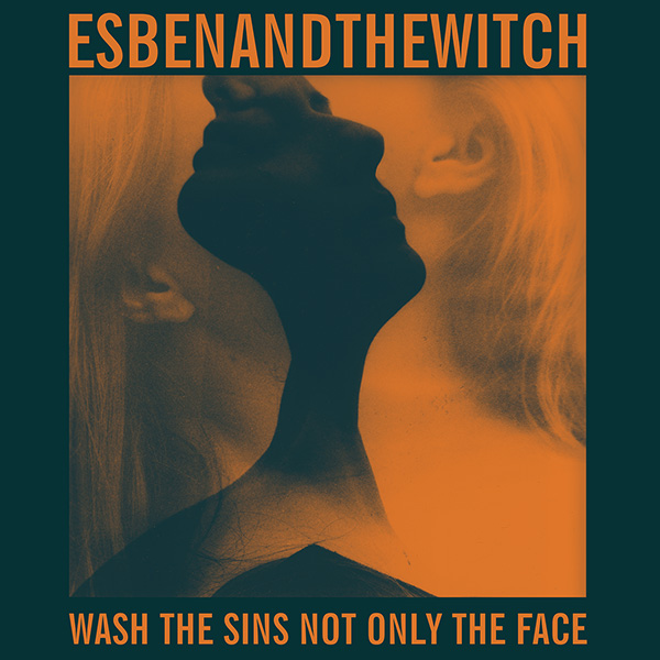 esbenandthewitch_face