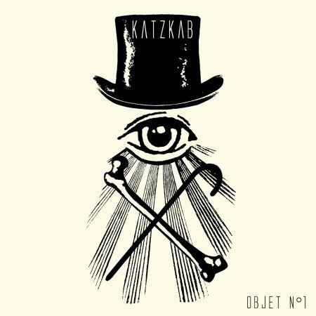 KatzKab Objet