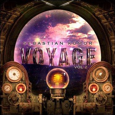 komor_voyage2