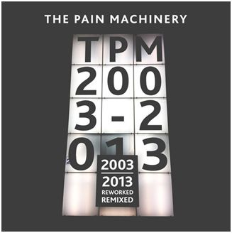 painmachinery_reworked