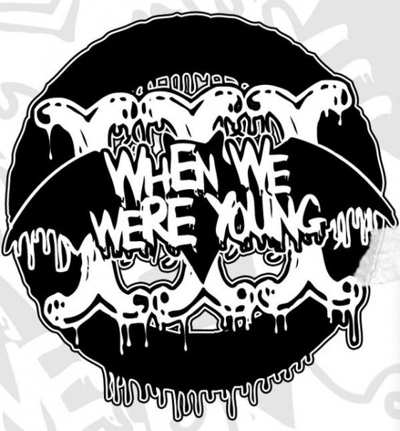 whenwewereyoung