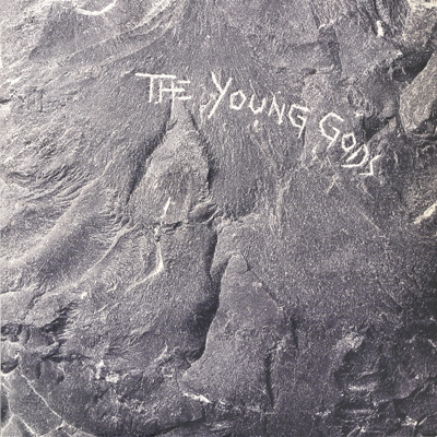 young-gods