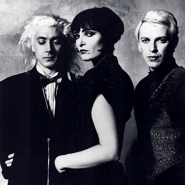 Siouxsie-and-the-Banshees-circa-Peepshow