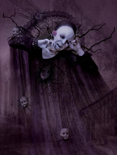 Sopor Aeternus – Mitternacht