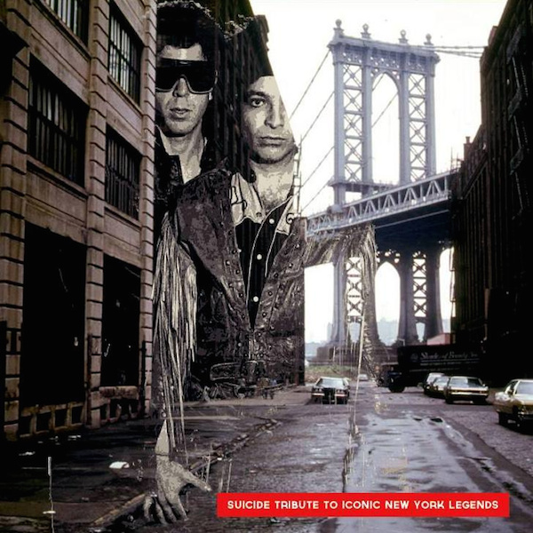 Suicide-Tribute-To-Iconic-New-York-Legends