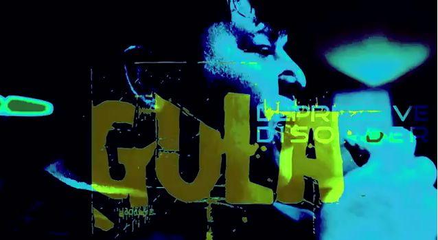 dd_gula