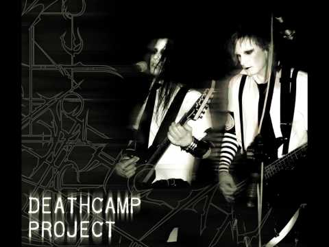 deathcampproject14