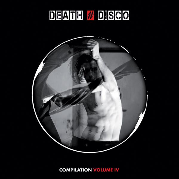 deathdisco4