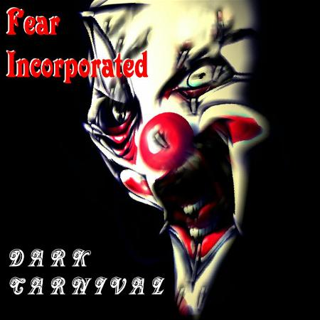 fearincorporated darkcarnival