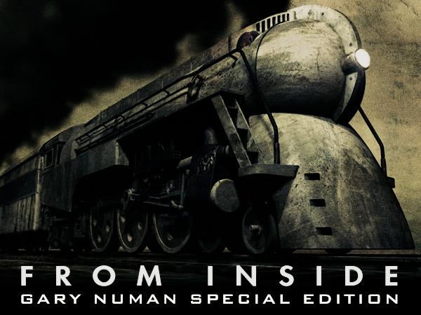 from-inside-john-bergin-gary-numan1