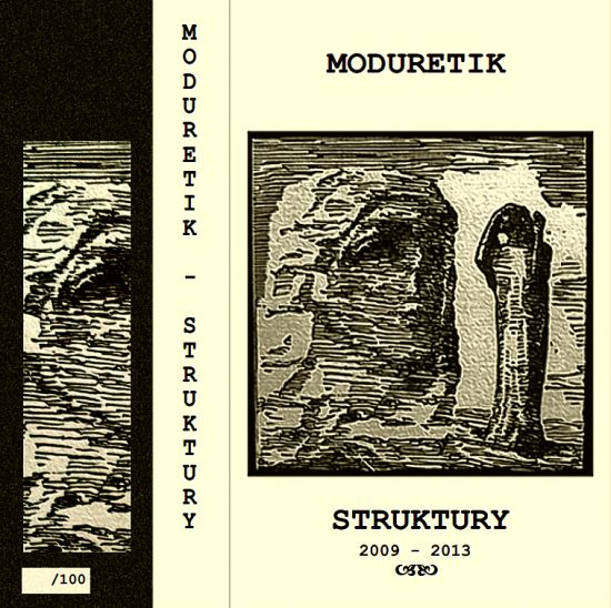moduretik_struktury