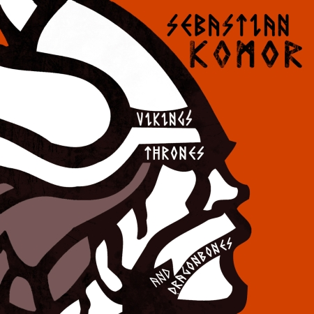 sebastiankomor vikings
