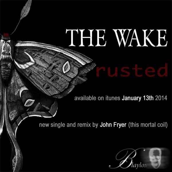 thewake_rusted