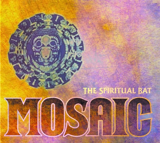tsb mosaic 650