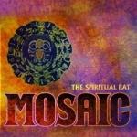 tsb mosaic s
