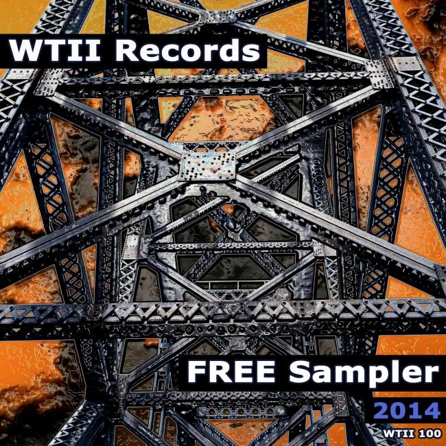 wtII freesampler2014