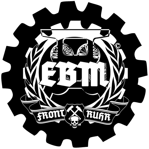 EBMfrontlogo